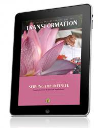 Transformation Volume Two