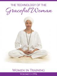 The Technology of The Graceful Woman