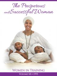 The Prosperous and Successful Woman