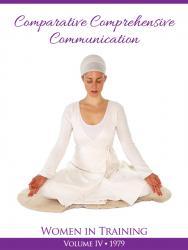 Comparative Comprehensive Communication