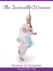 The Invincible Woman